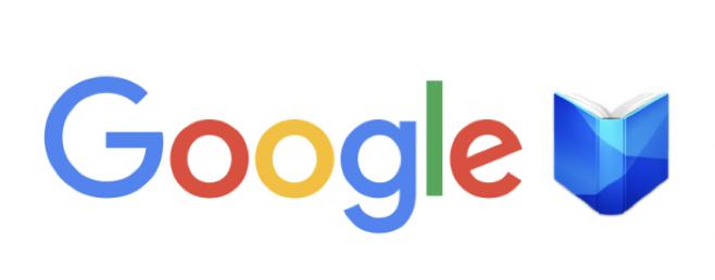12_googleplay