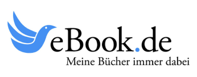 3_eBook