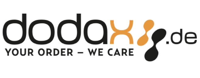 5_dodax