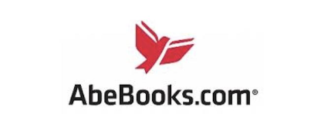 9_abebooks
